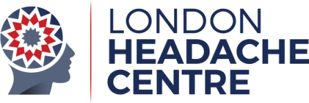 London Headache Centre